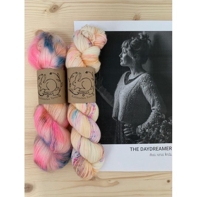 The Daydreamer Kit - Fairy...